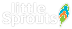 Little Sprouts - Andover NEBC