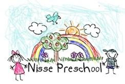 Nisse Preschool and Kids Place