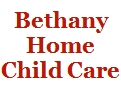 Bethany Childcare - Springville Elementary