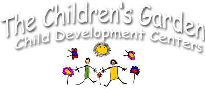 The Childrens Garden On Missouri Las Cruces NM Child Care Center