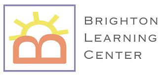 BRIGHTON LEARNING CENTER INC