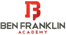 BEN FRANKLIN ACADEMY PRESCHOOL