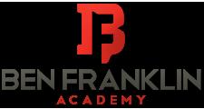 BEN FRANKLIN ACADEMY PRESCHOOL