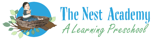 The Nest Academy Learning Preschool