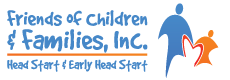 FRIENDS OF CHILDREN AND FAMILY INC - LOLLY WYATT CENTER