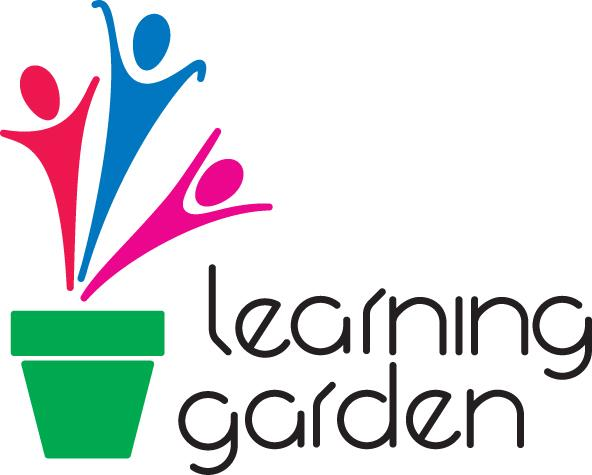 LEARNING GARDEN DEVELOP PRESCHOOL