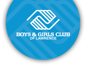 Boys and Girls Club of Langston Hughes