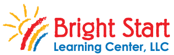 Bright Start Learning Center