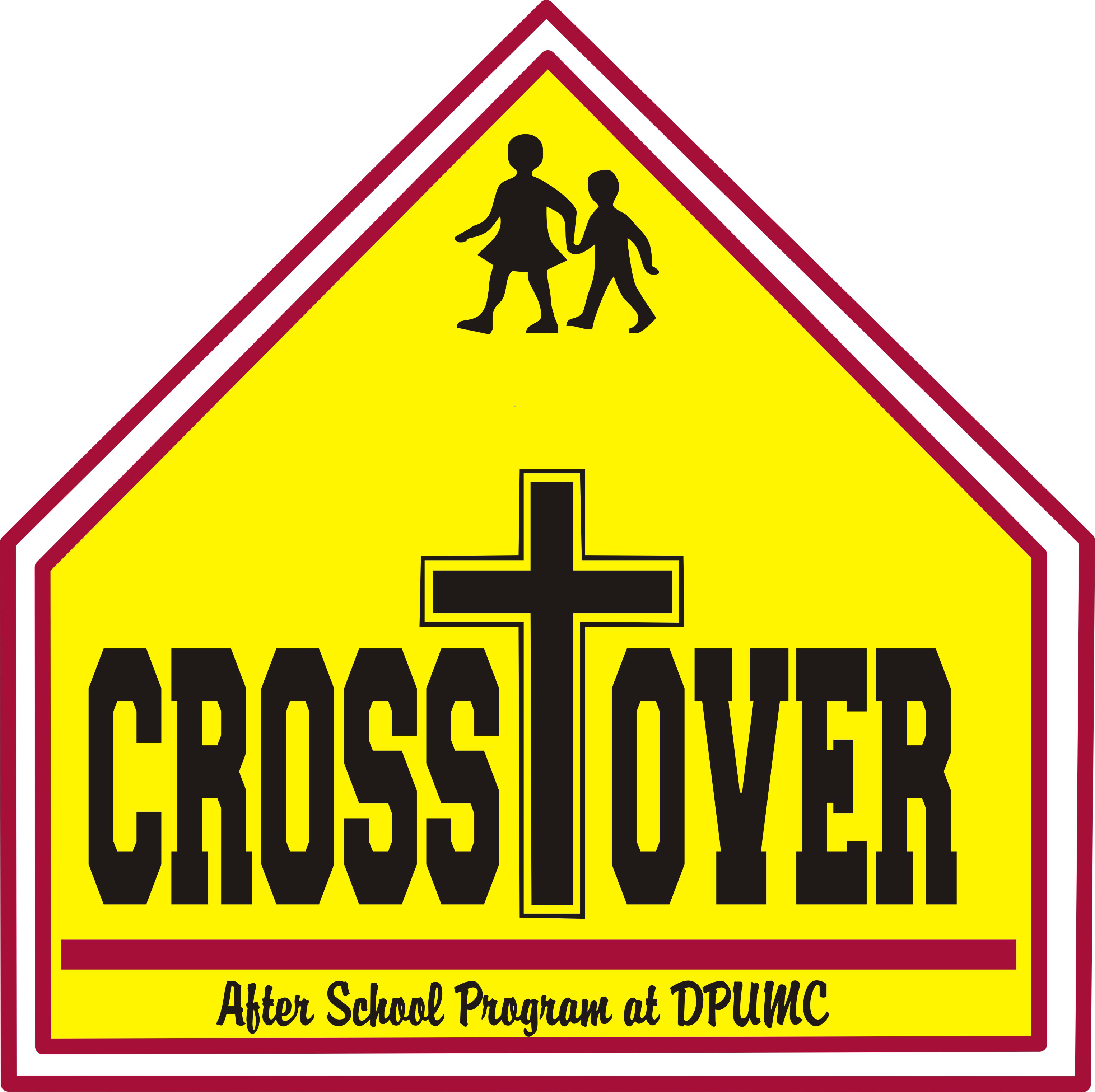 Cross-Over After School Program