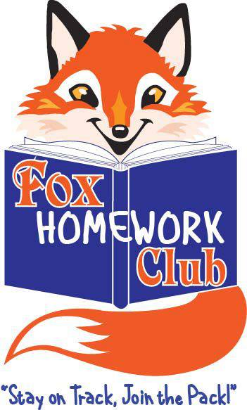 Fox Cub Academy, LLC