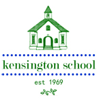 KENSINGTON SCHOOL OF SOUTH NAPERVILLE