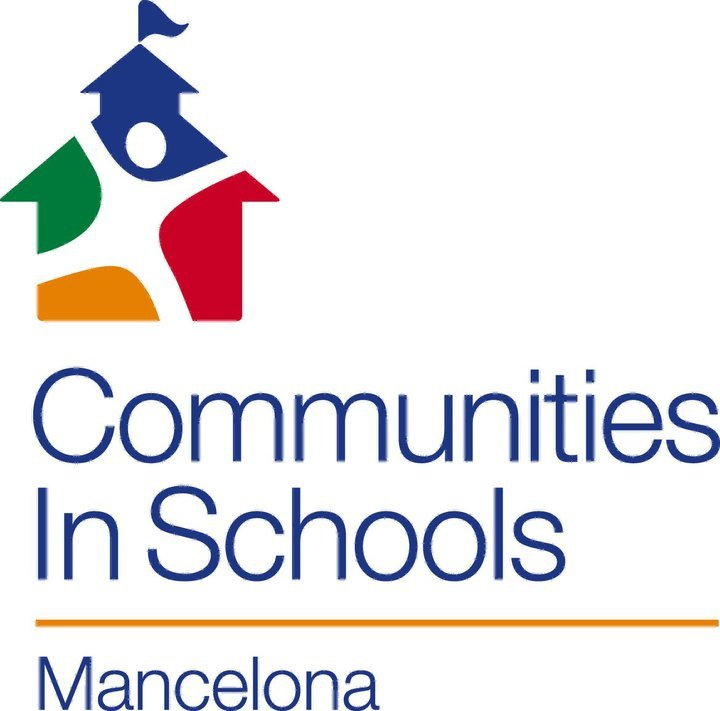 COMMUNITIES IN SCHOOLS OF MANCELONA