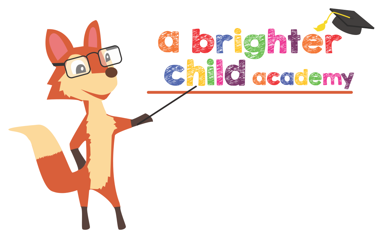 A BRIGHTER CHILD ACADEMY