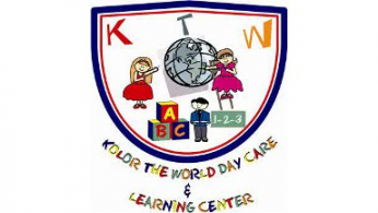 Kolor The World Daycare & Learning Center