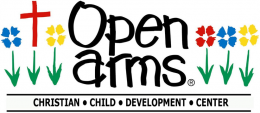 OPEN ARMS CHRISTIAN CHILD DVP CTR