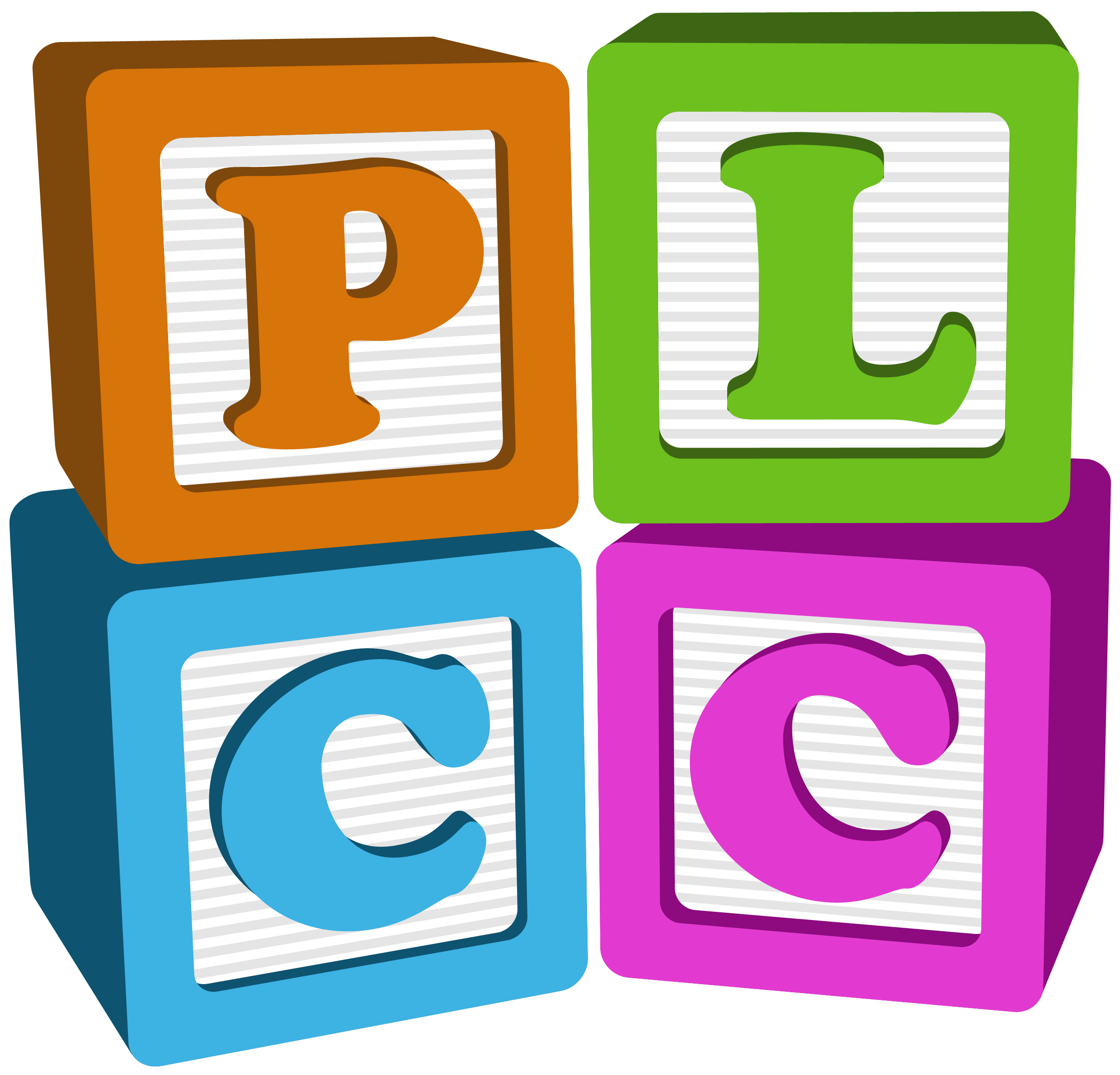 Playway Loving Child Care Center