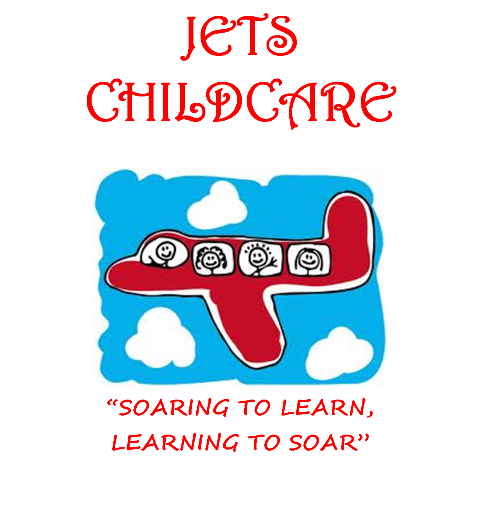 JETS CHILD CARE