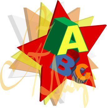 ABC LITTLE STAR, INC.