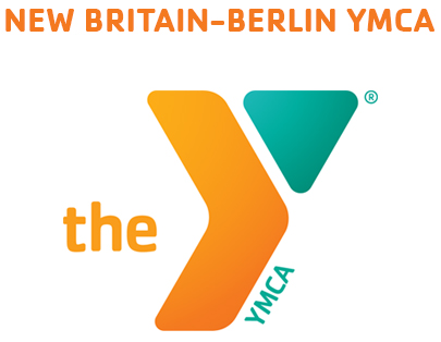BERLIN/KENSINGTON YMCA CHILD CARE