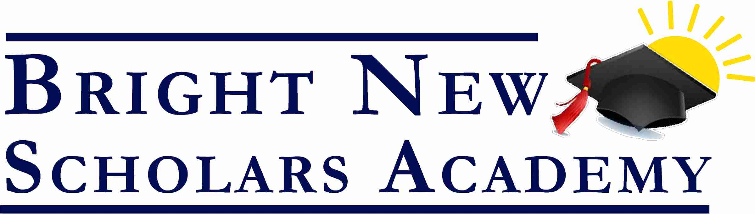 Bright New Scholars Academy