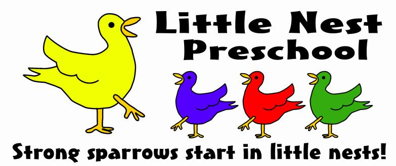 LITTLE NEST PRESCHOOL LLC