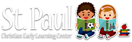 St Paul Learning Center Inc