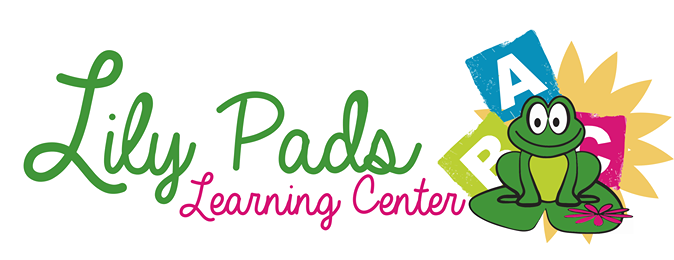 Lily Pads Learning Center