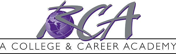 Rockdale Career Academy