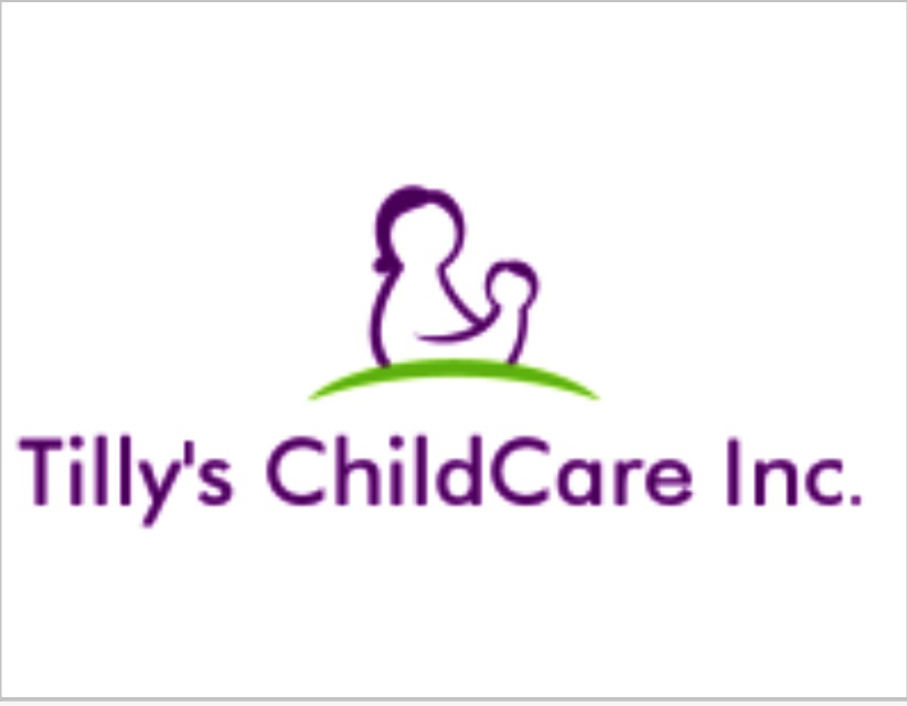 Tilly's ChildCare