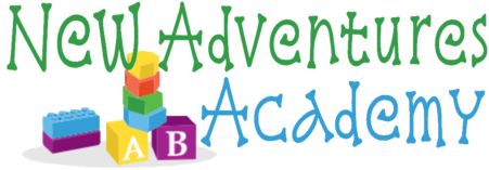 NEW ADVENTURES ACADEMY, LLC