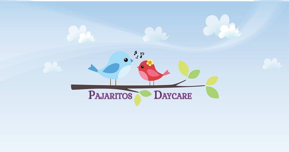 Pajaritos Daycare