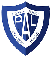 Howell Twp. Police Athletic League Middle School North Cente