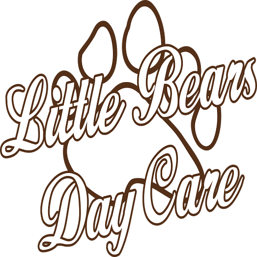 LITTLE BEARS DAY CARE, LLC
