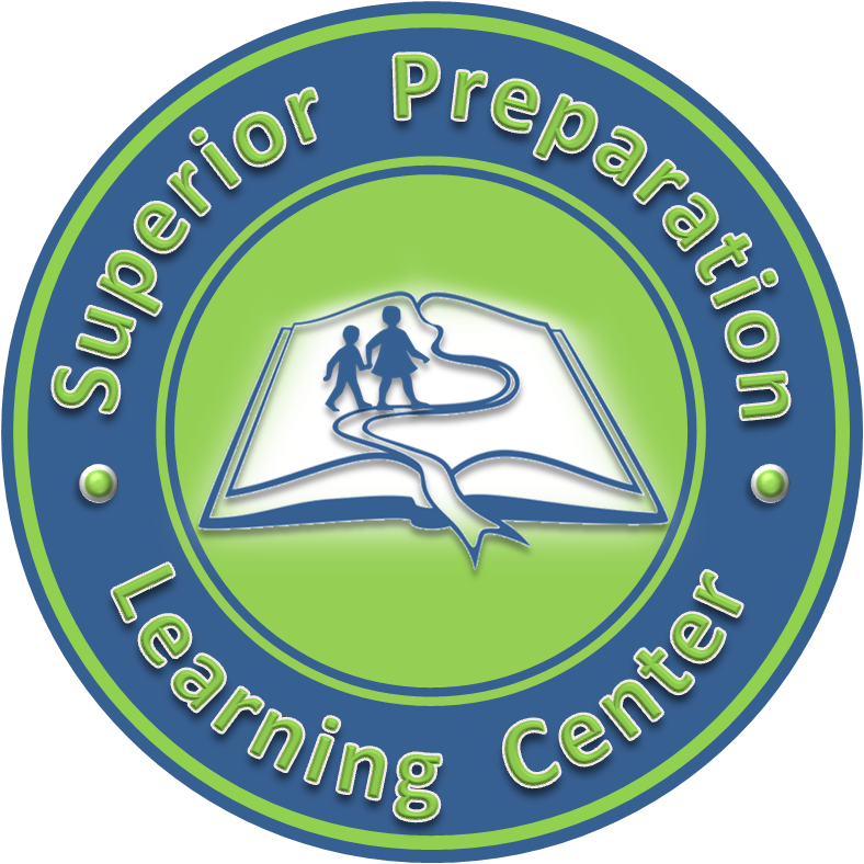 Superior Preparation Child Care and Preschool