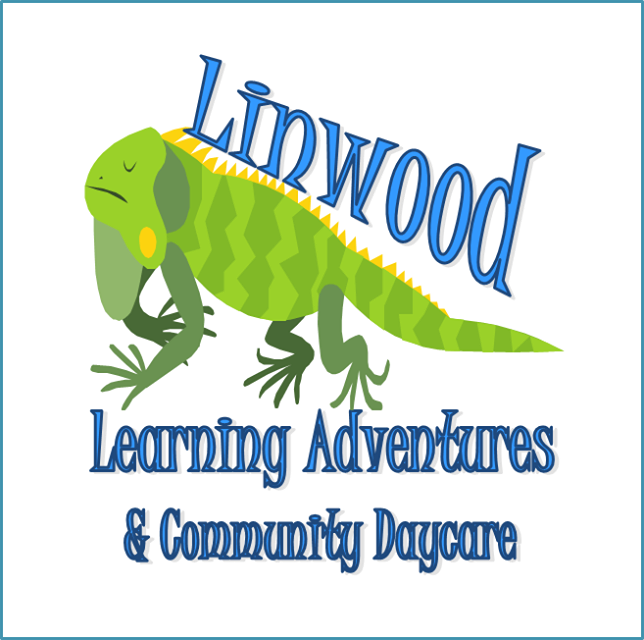 Linwood Community Day Care