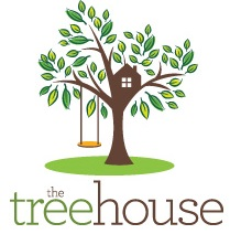 The Treehouse Hourly Child Care, LLC