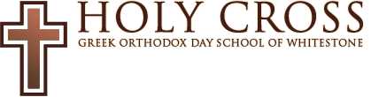 HOLY CROSS NURSERY