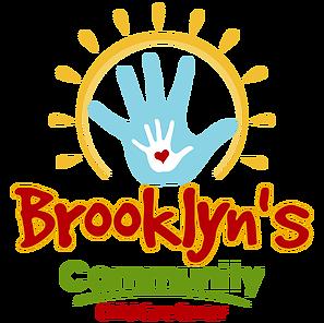 Brooklyn's Community Child Care Center