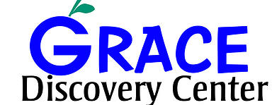 Grace Discovery Center