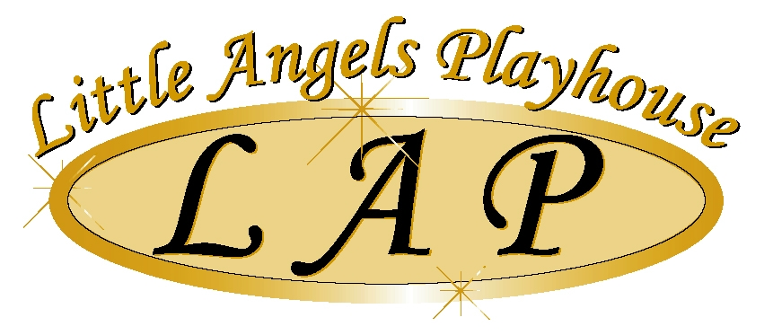 Little Angels Playhouse LLC