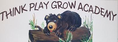 Think Play Grow Academy