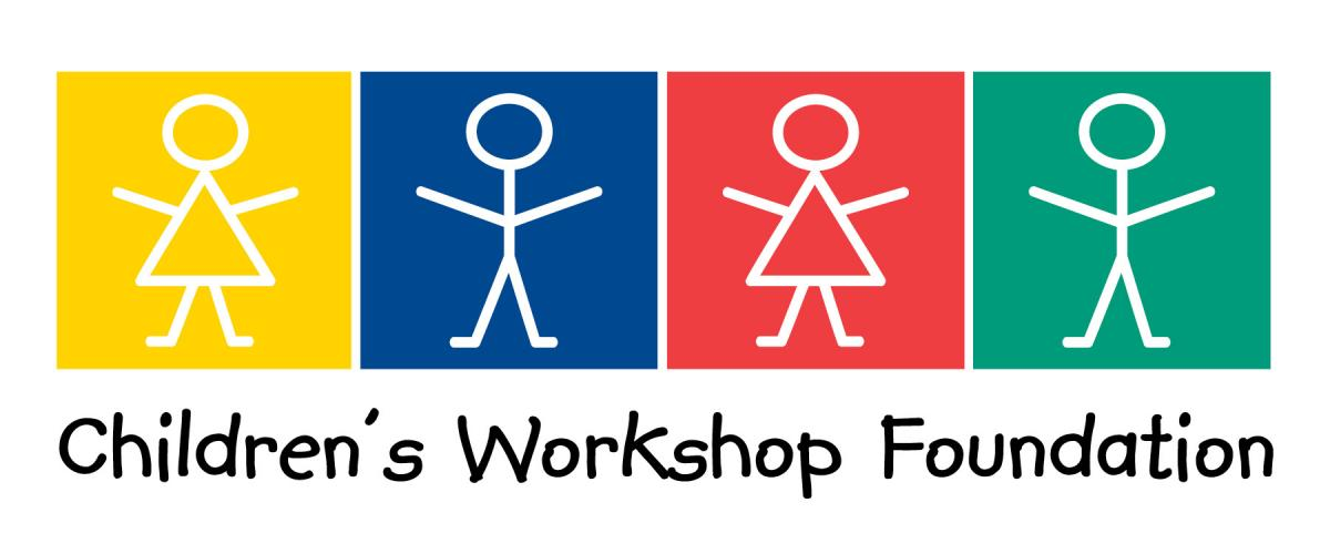 Children's Workshop Foundation