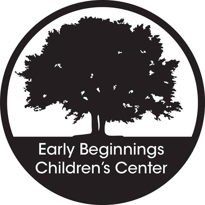 Early Beginnings Children's Center