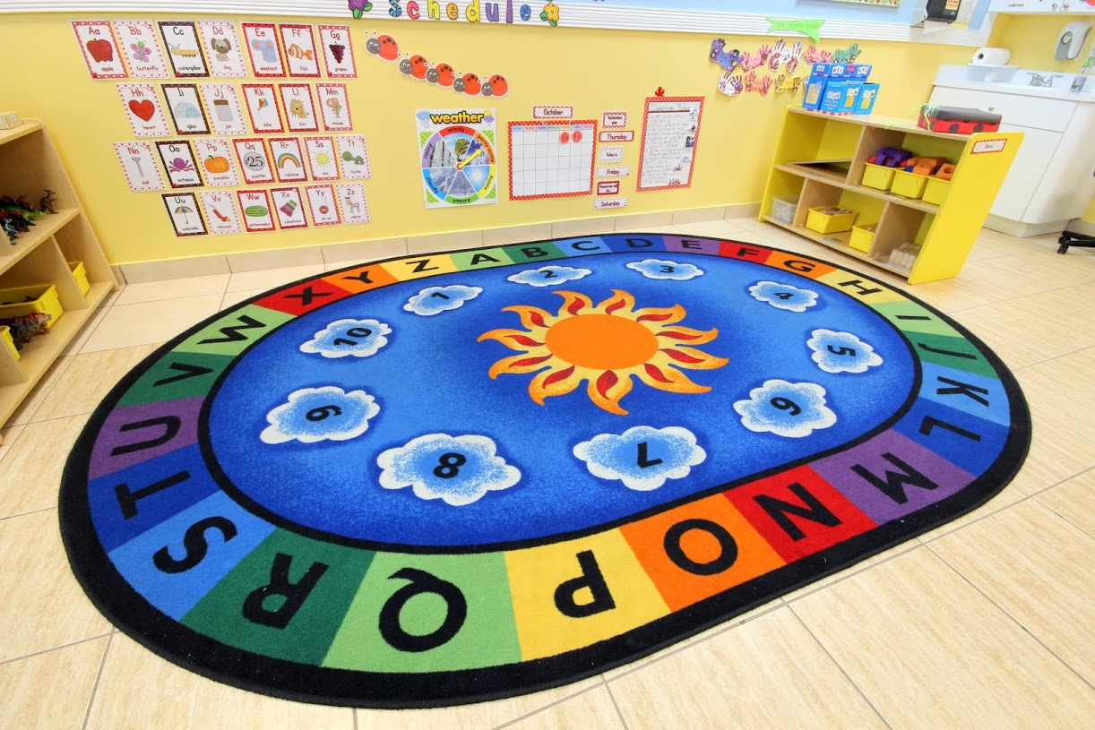 A Sunny Start Preschool II, LLC