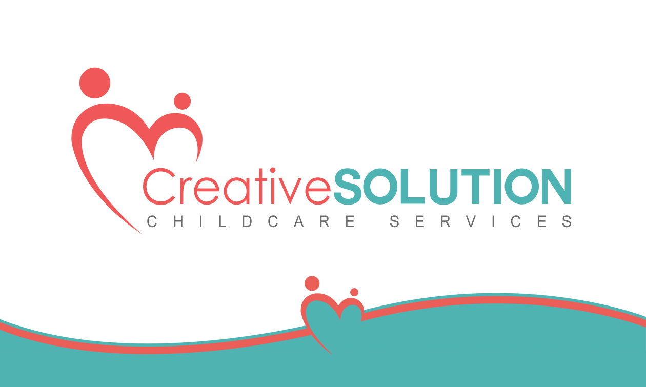 Creative Solution Childcare Services