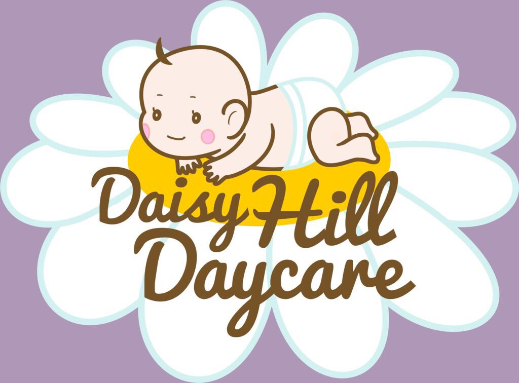 Daisy Hill Daycare