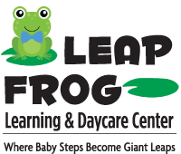 Leap Frog Learning and Daycare Center LLC