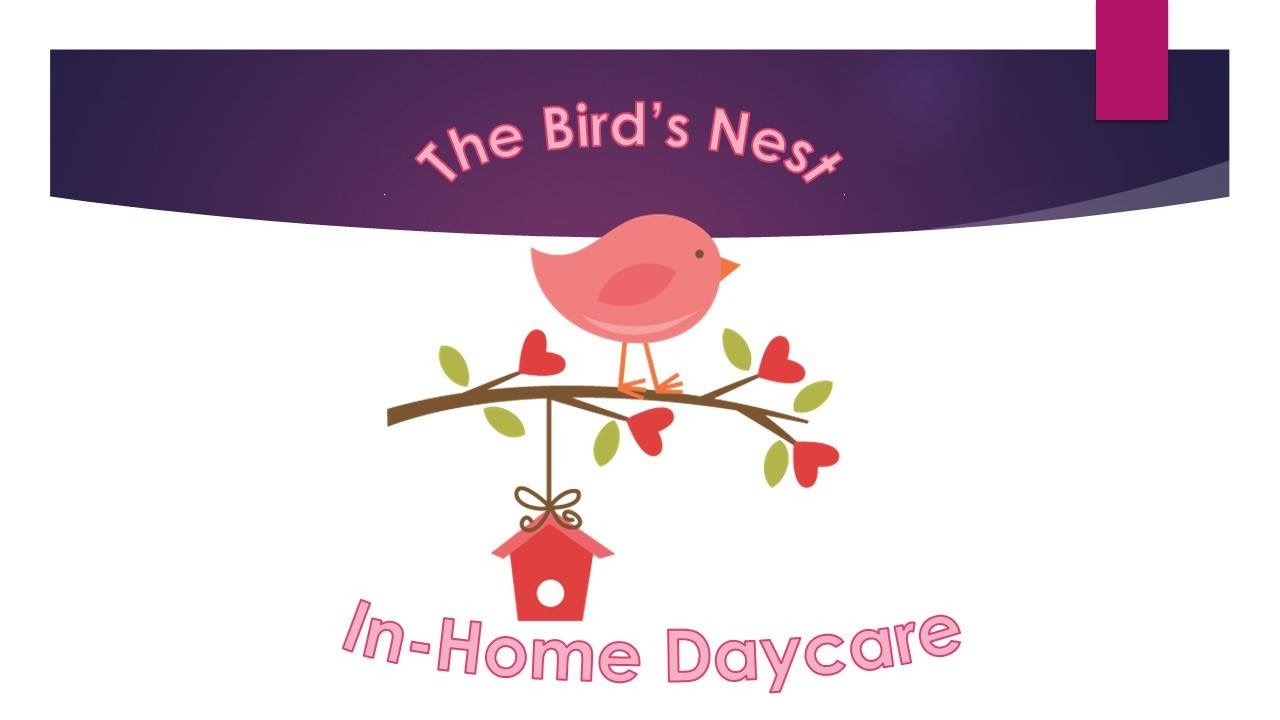 The Birds Nest Daycare