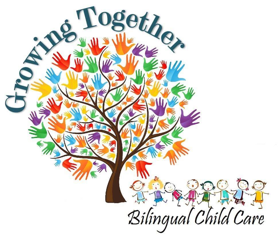 Growing Together Bilingual Child Care