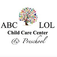 ABC & LOL Child Care Center & Preschool